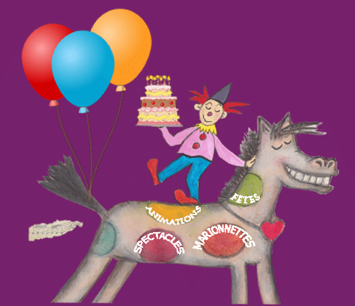 animations-anniversaire-spectacles