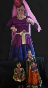 animation-marionnettes-lesyeuxdartifice