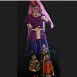 animation-marionnettes-lesyeuxdartifice300