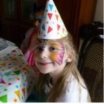 anniversaire-maquillage-fille