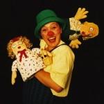 clownetmarionnettes250
