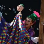 lesyeuxdartifice-accueil-marionnettes