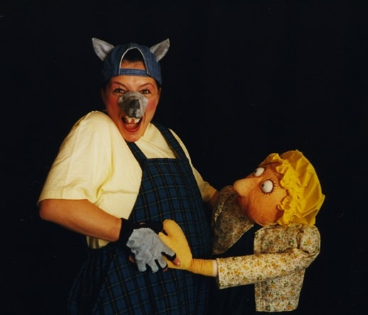 lesyeuxdartifice-loup-grand-mere