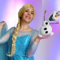 http://www.animation-anniversaire.fr/wp-content/uploads/2015/05/lesyeuxdartifice-reine-des-neiges.png
