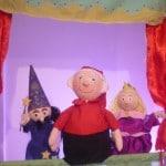 lesyeuxdartifice-spectacle-marionnettes