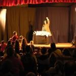 spectacle pour enfants,lesyeuxdartifice